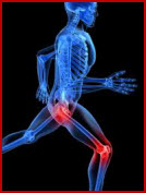 This graphic refers to the market for knee and hip joints.