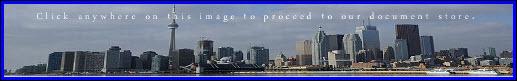 Process validation customer city skylines.