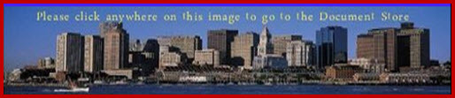 Image is city skyline for Gamp 5 categories webpage.