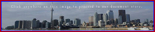 This image is sky-line of Newyork city where many users of spreadsheet validation tools reside.