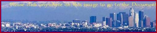 City skyline - Part 11 page logo.