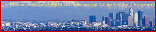 City skyline - 21 CFR Part 11 page logo.