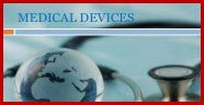 This image represents a medical device and these devices are subjected to many forms of performance validation.